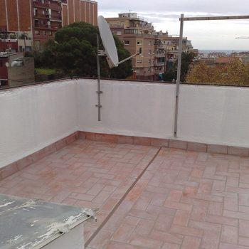 terraza-con-rasilla-1