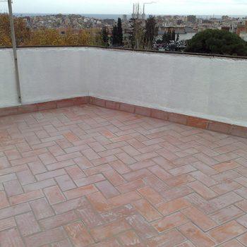 terraza-con-rasilla-2