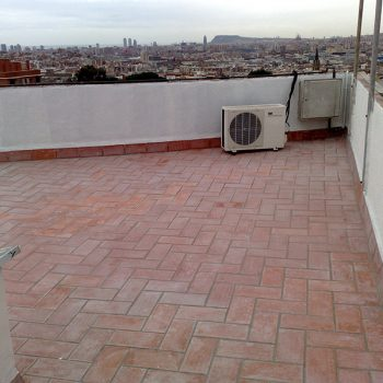 terraza-con-rasilla-3
