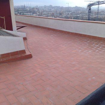 terrazas-con-rasilla